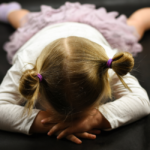 Tres razones por las que no debemos ignorar las rabietas