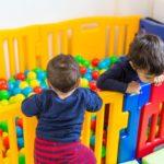 Cómo la disciplina positiva me ayudó a entender a mi hijo con autismo