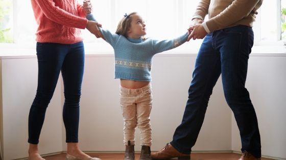 conflicto-crianza