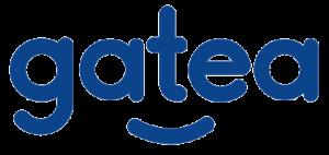 logo_gatea-1