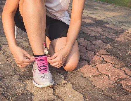 exercise-female-fitness-601177