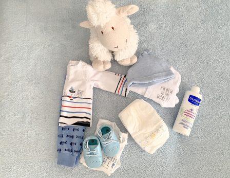 maleta-bebe